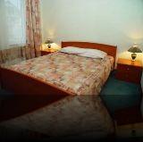 Отель ЯНАИС 5